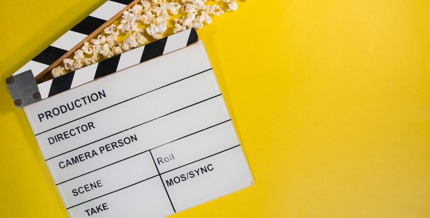 Must See: 10 filme cu și despre Social Media