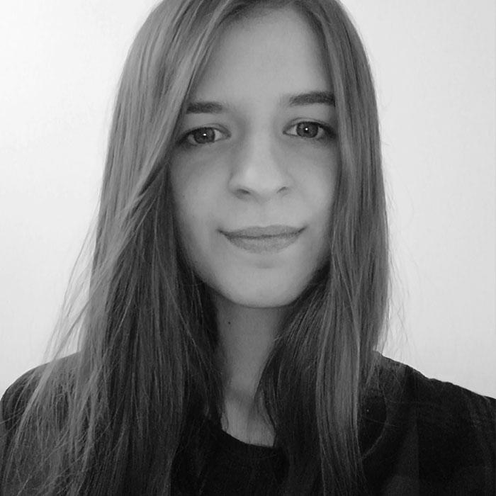 https://zea.ro/wp-content/uploads/2021/04/maria0buda.jpg