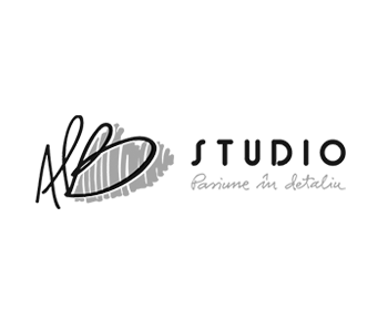 alb-studio-logo