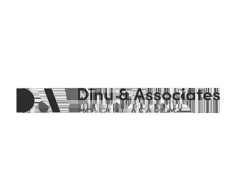 dinu-academy-client