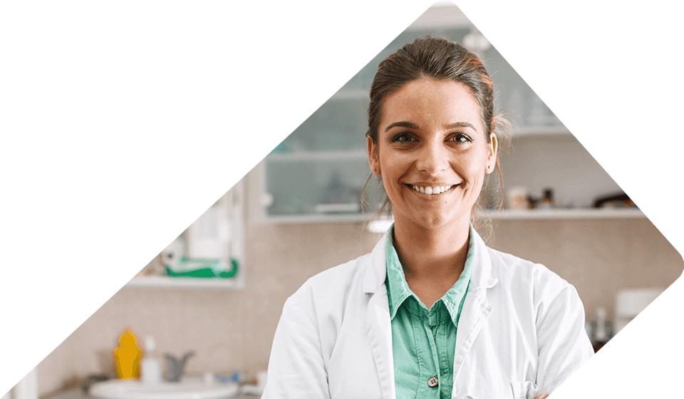 https://zea.ro/wp-content/uploads/2021/05/marketing-online-medici.png